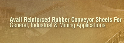 Anil Rubber Mill Private Limited